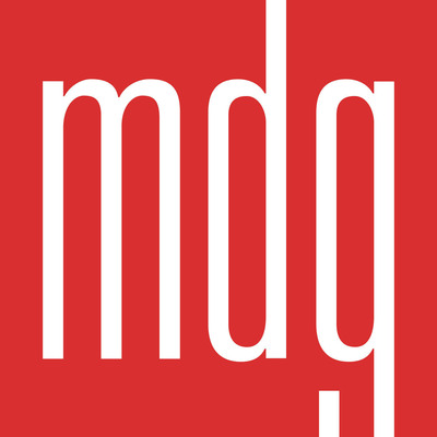 MDG Advertising, Inc. - mdgadvertising.com.