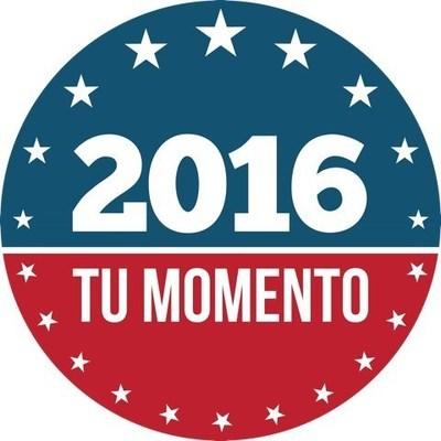 HITN-TV Tu Momento 2016