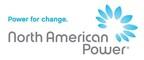 North American Power (PRNewsFoto/North American Power)