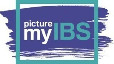 PMIBS_Logo