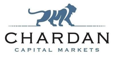Chardan_Capital_Markets_Logo