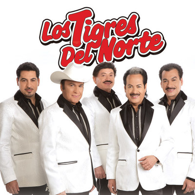 Badlands Entertainment Group and Badlands Pawn are bringing the six-time Grammy award-winning Latin super group Los Tigres del Norte to Sioux Falls for a truly once in a lifetime Cinco de Mayo celebration on May 5.