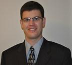 Matthew Kirschen, M.D., PhD, is a fellow in critical care medicine and an attending in neurology at The Children's Hospital of Philadelphia. (PRNewsFoto/The Children's Hospital of...)