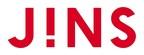 JINS Logo