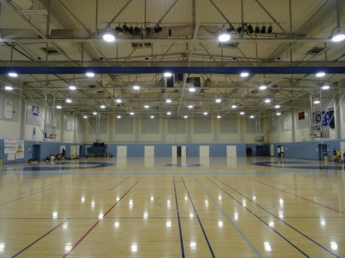 ReGreen Successfully Completes Massive Campus-Wide Lighting & Energy Upgrade at Santa Monica College ...