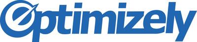 Optimizely, Inc. (PRNewsFoto/Optimizely) (PRNewsFoto/)