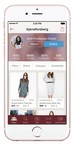 Poshmark Announces Retail Expansion, Connects Fashion Brands Directly to Over 1 Million Sellers