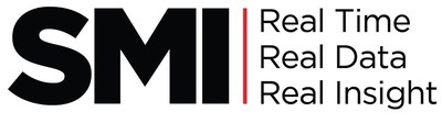 Standard Media Index (SMI) June and 2nd Quarter 2014 Ad Spend Data U.S. Media Market Highlights