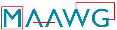 MAAWG Logo. (PRNewsFoto/MAAWG)