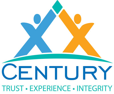 Century is one of the nation's largest companies providing debt settlement services to consumers having trouble with their unsecured debts. Century is a rapidly growing company with a goal to help clients resolve their unsecured debt in the shortest amount of time possible. Century holds an A+ accreditation by the BBB and consistently receives top client Net Promoter Scores. Century's employee-focused corporate culture provides a benefit-rich and fulfilling work environment. Century's core values are Trust, Experience & Integrity. Century Support Services corporate headquarters are located in North Huntingdon, PA, with a new satellite office in Portland, OR.