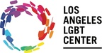 L.A. LGBT Center Launches $25M Campaign to Develop Revolutionary Campus with Affordable Housing for Youth & Seniors and Announces $6.5 Million Lead Gift