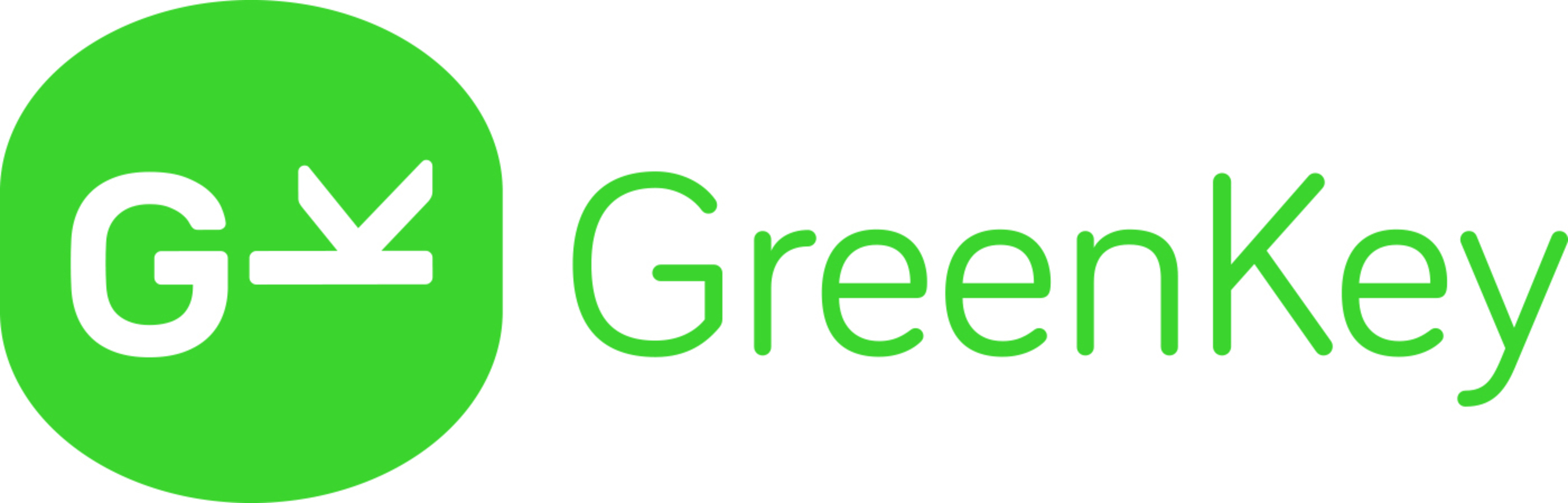 Green Key Technologies provides the most comprehensive, advanced voice workspace environment for firms involved in the financial markets. Green Key provides hundreds of the world's largest banks, brokerage firms and trading firms with softphone capabilities over a secure voice network without hardware, enabling users to access the software from any device and push-to-talk concurrently in real time with an unlimited number of users. (PRNewsFoto/Green Key Technologies)