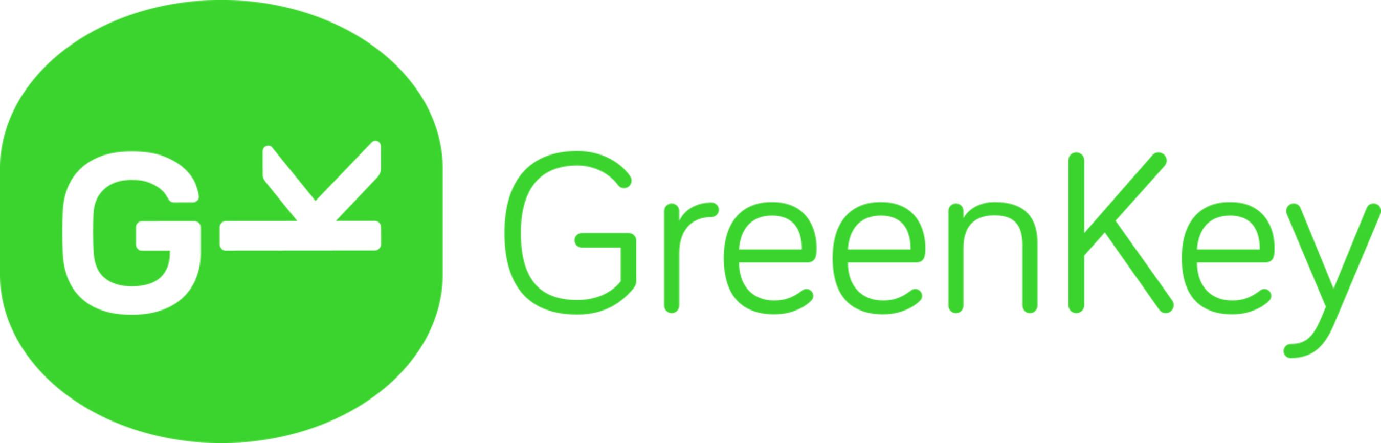 Green Key Technologies Appoints Paul Christensen as CEO
