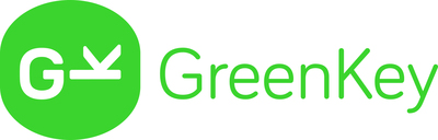 Green Key Technologies provides the most comprehensive, advanced voice workspace environment for firms involved in the financial markets. Green Key provides hundreds of the world's largest banks, brokerage firms and trading firms with softphone capabilities over a secure voice network without hardware, enabling users to access the software from any device and push-to-talk concurrently in real time with an unlimited number of users.