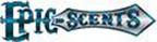 Epic-Scents logo.  (PRNewsFoto/Epic-Scents)