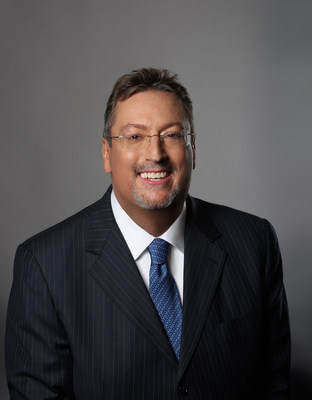 Mark Barrenechea appointed to Hamilton Insurance Group Board of Directors