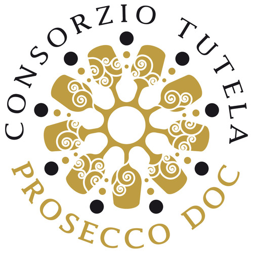 Consorzio Di Tutela Della Denominazione Di Origine Controllata Prosecco.  (PRNewsFoto/Consorzio Di Tutela Della  ...