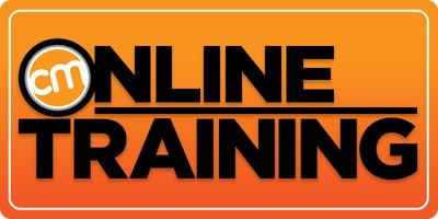 Content Marketing Institute announces new Online Training. (PRNewsFoto/Content Marketing Institute) (PRNewsFoto/CONTENT MARKETING INSTITUTE)