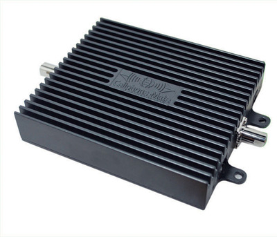 Cellphone-Mate®, Inc. Announces 4G WiMax Amplifier for the Sprint Network, the SureCall® CM2500W in Time for CES 2012
