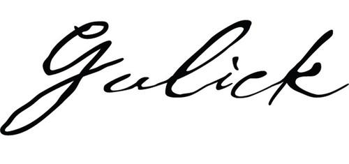 Gulick Group Announces GULICK | CUSTOM