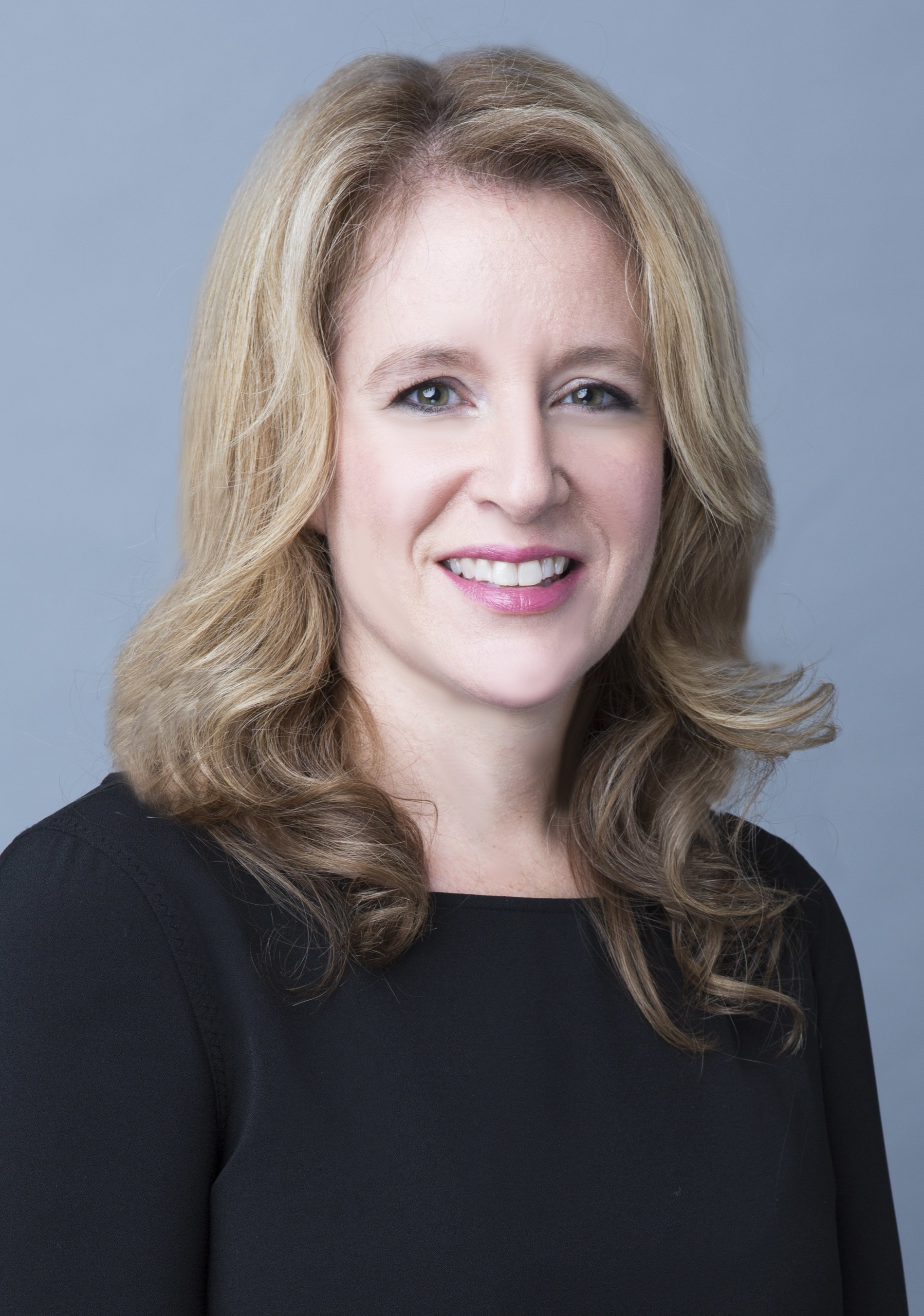 Lands' End promotes Becky Gebhardt to Executive Vice President and Chief Marketing Officer. Gebhardt will lead all aspects of creative and marketing for the global lifestyle brand.