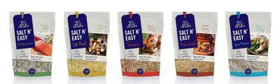 Salt-N-Easy