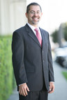"Manuel ""Manolo"" Gonzalez, Nordstrom Mall of San Juan store manager (PRNewsFoto/Nordstrom, Inc.)"