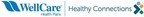 South Carolina WellCare (PRNewsFoto/WellCare Health Plans, Inc.)