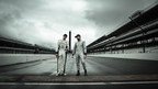 deadmau5 & James Hinchcliffe team up leading up to Honda Stage concert