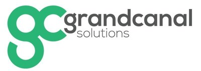 By combining data science with deep supply chain expertise, Grand Canal Solutions helps businesses create intelligent supply chains.