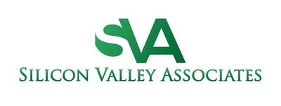 Silicon Valley Associates logo