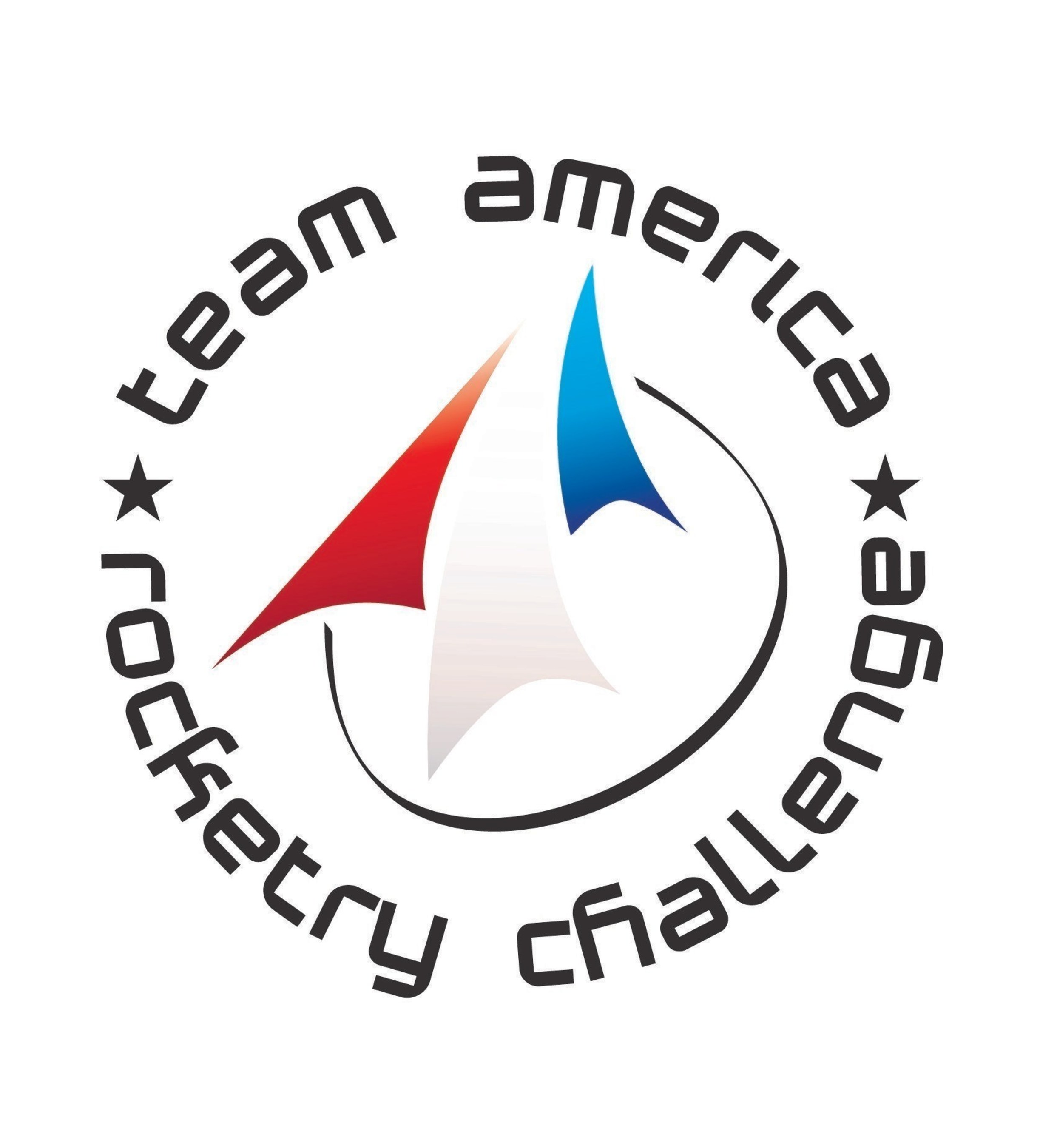 Team America Rocketry Challenge