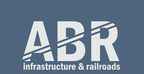 American Business Research, Inc. (ABR) launches US High Speed Railway Division