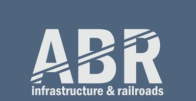 ABR startet US-Geschäftssparte für Hochgeschwindigkeitsschienennetz