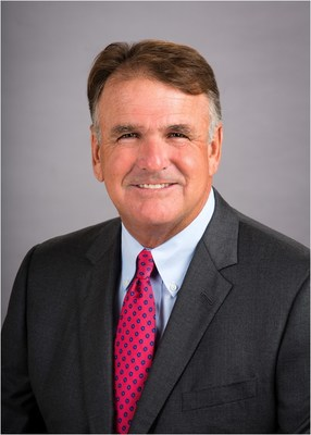 Jim Carmack, institutional equities expert and senior executive, joins Capital Forensics Inc. (CFI), provider of compliance consulting, expert testimony, litigation support, and data solutions for financial institutions.  Jim brings 33 years of financial industry expertise to the securities litigation consulting firm.