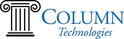 Column Technologies Establishes Partnership With Aveksa, Enhancing Its ITSM Product Portfolio With Market-Leading Enterprise Access Governance Solutions