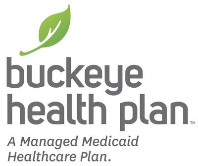 Buckeye Rebrand Logo