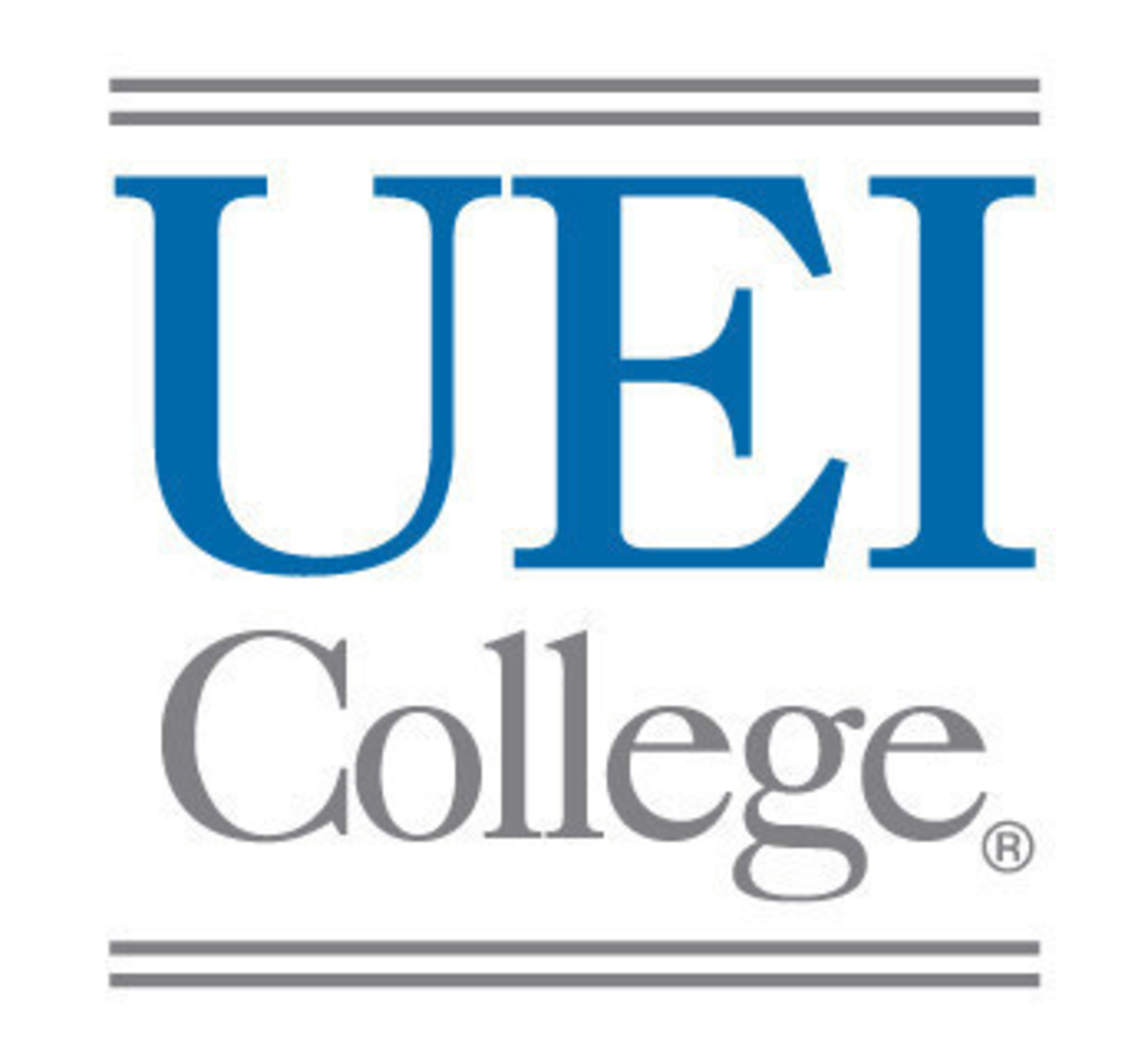 UEI College Ontario Hosts County Fair