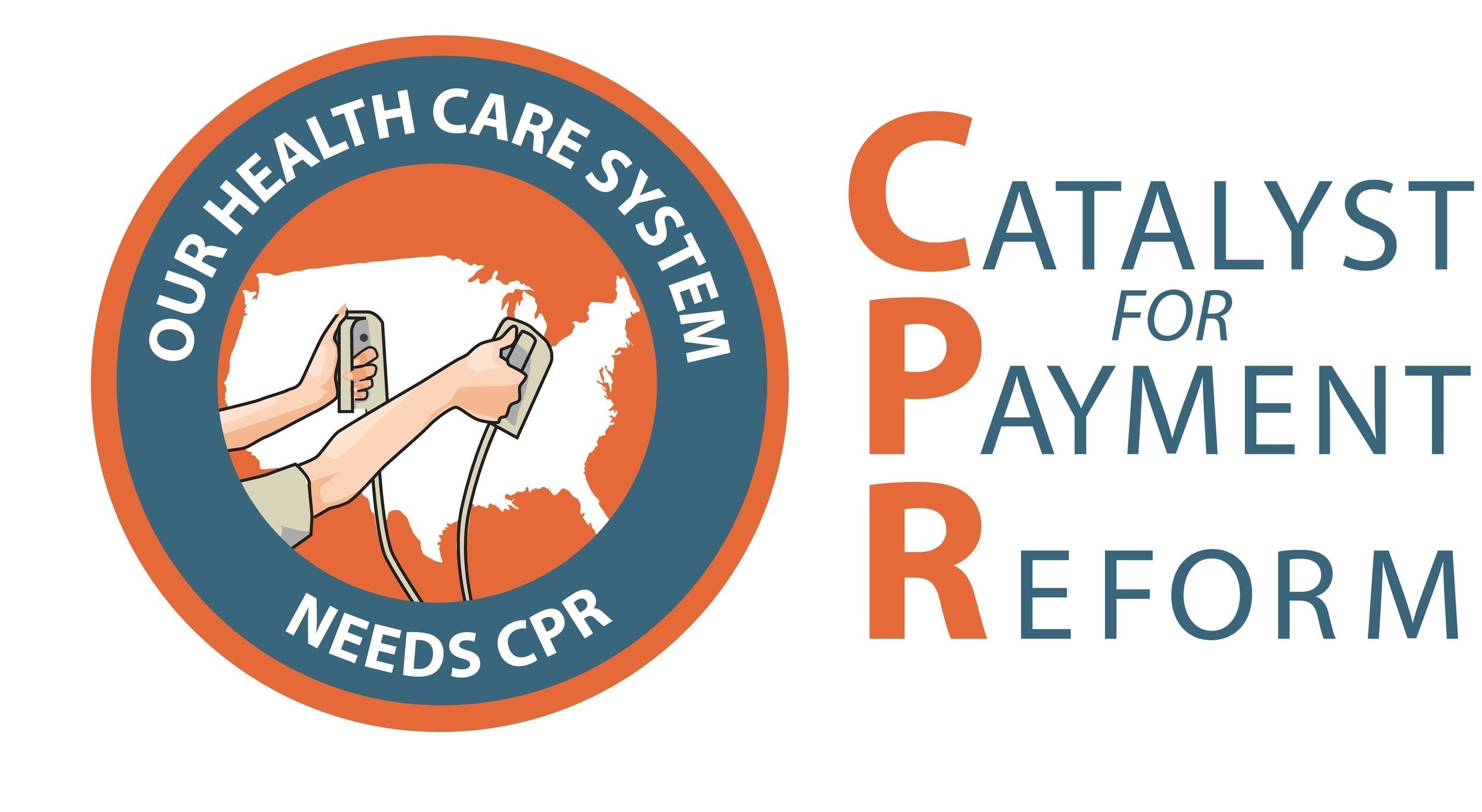 Catalyst for Payment Reform