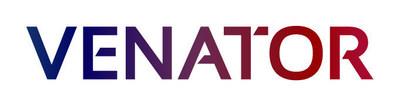 Venator Materials Corporation Logo (PRNewsFoto/Huntsman Corporation)