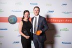 SunEdison And SunEdison Employees Win Three CanSIA Awards for Contributions to the Canadian Solar Industry