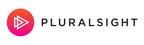 Pluralsight is te vinden op de lijst Technology Fast 500 van Deloitte met de snelst groeiende bedrijven in Noord-Amerika