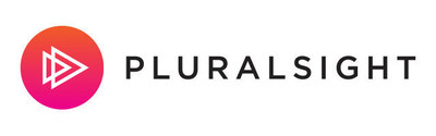 Pluralsight Extends Capabilities for the Enterprise with New Features Designed for CIOs and CTOs