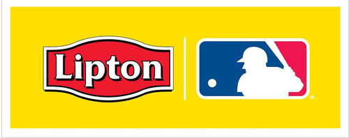 Lipton® Iced Tea And New York Yankees Pitcher David Robertson Bring The 'Wave' Back To Ballparks