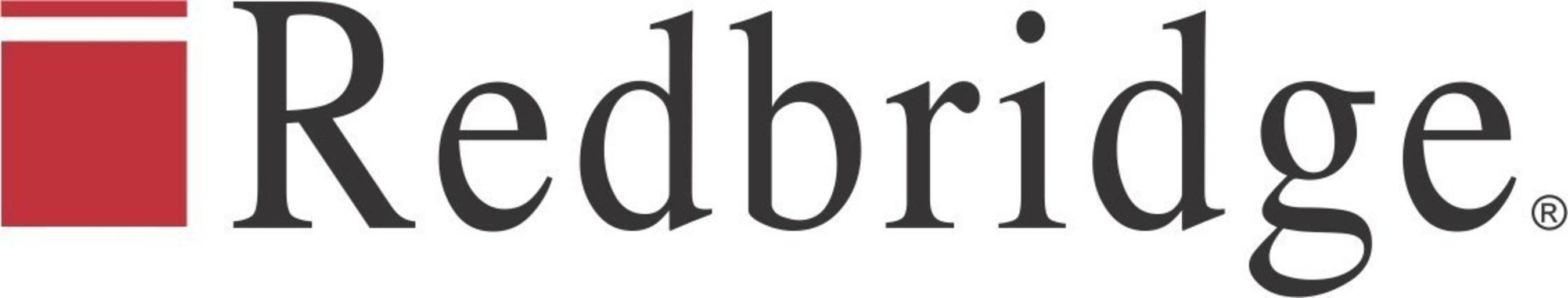 Redbridge Reinsurance Managers, LLC