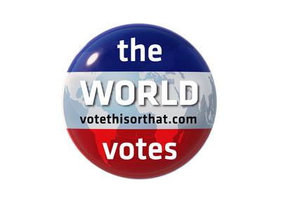 Votethisorthat.com