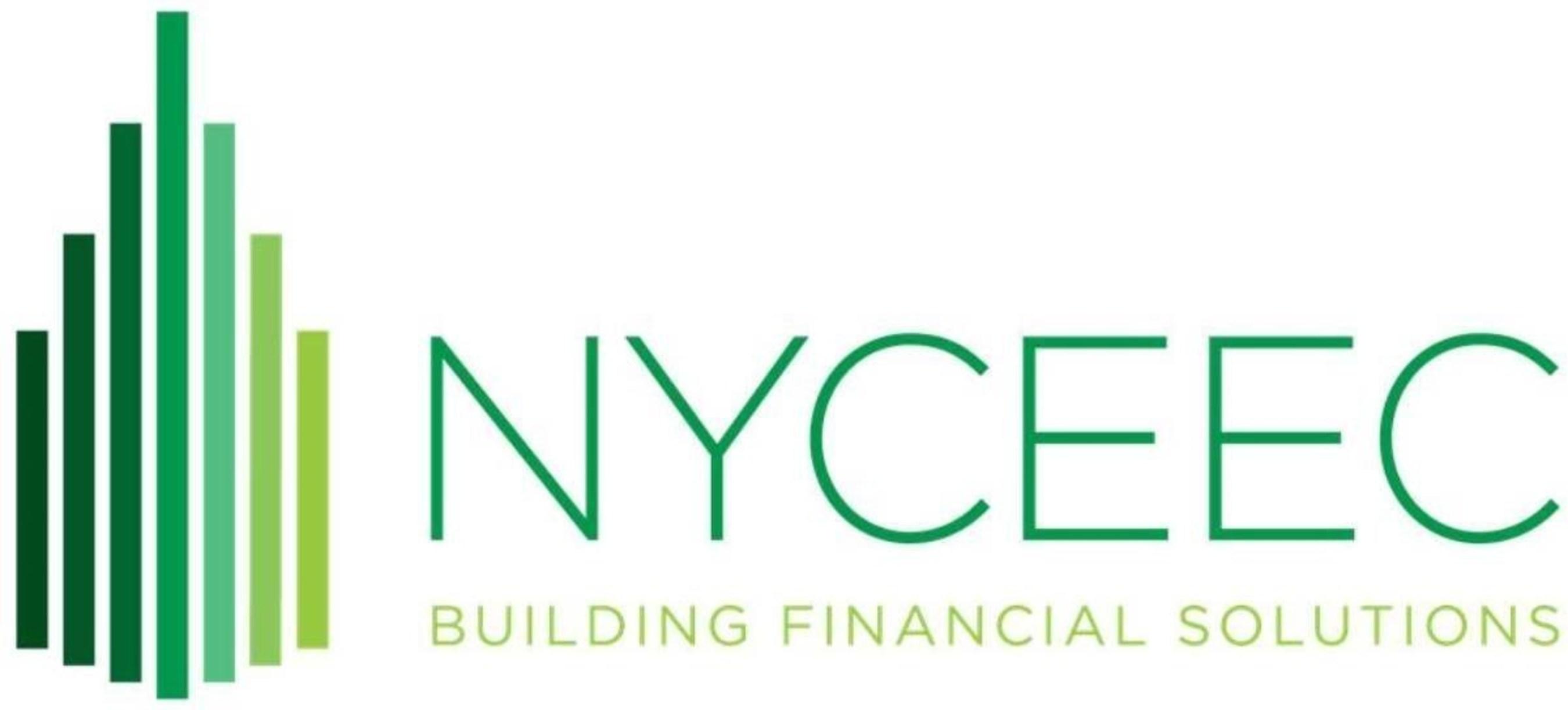NYCEEC Building Financial Solutions