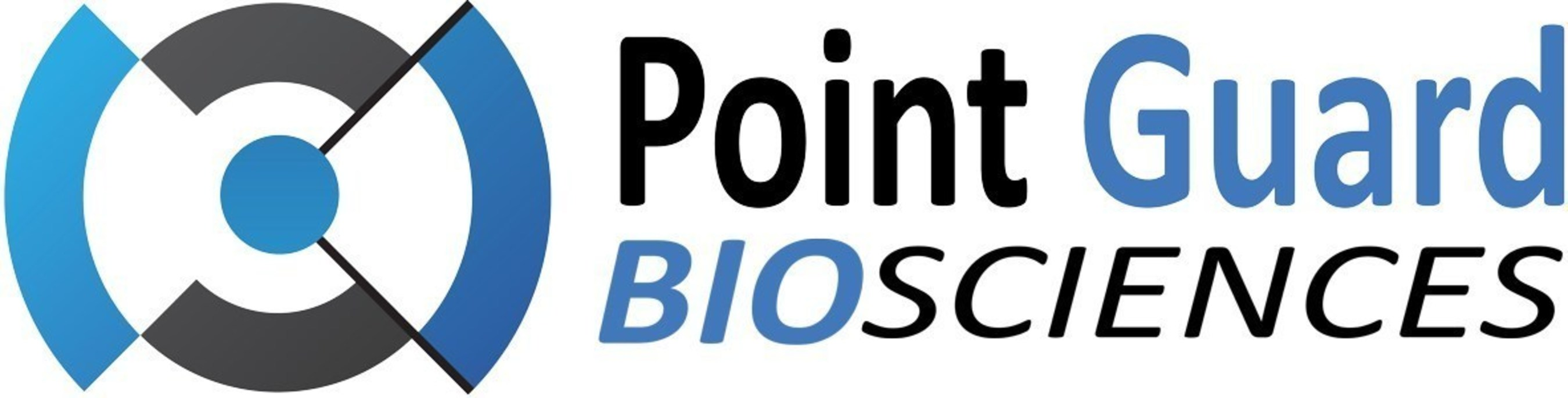 Point Guard Biosciences, LLC logo
