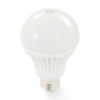 INSTEON Ships World's First Remote Control Networked LED Bulb