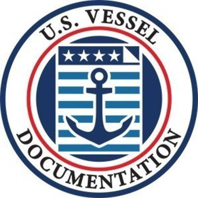 U.S. Vessel Documentation Re-Launches Website With Fortified Security and New User-Friendly Features
